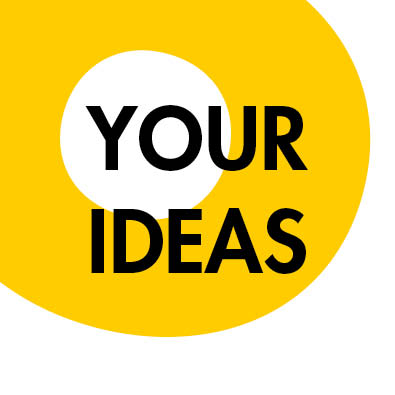 Realise your ideas with configurators
