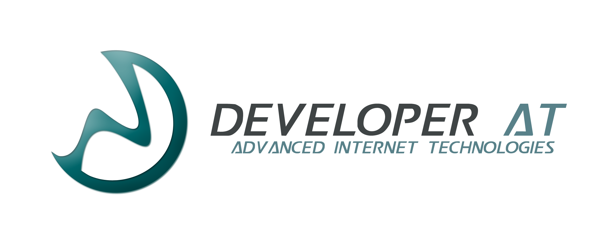developer-at-logo