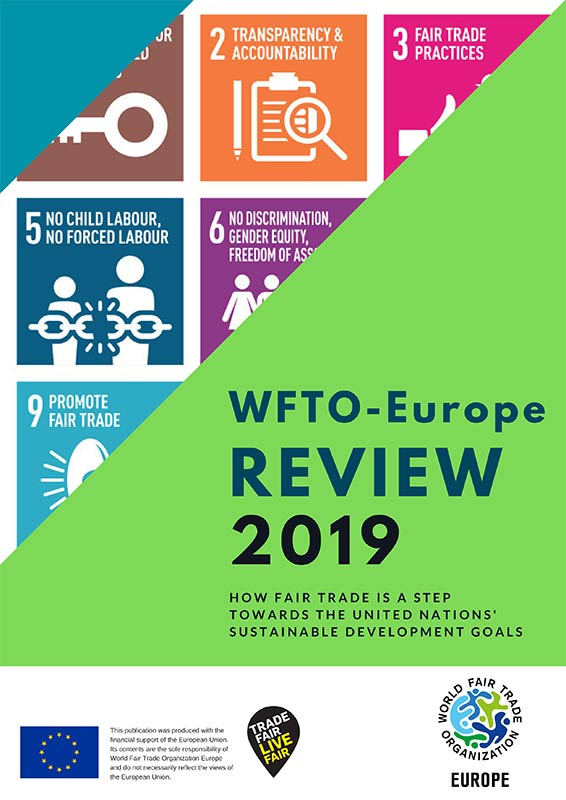 WFTO Review 2019