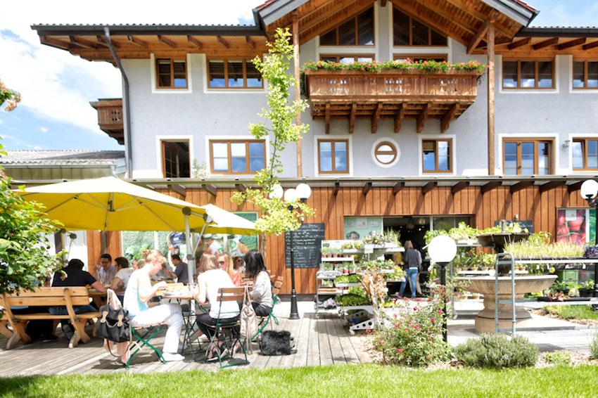 Feldkirchen Single Mnner Wals Siezenheim