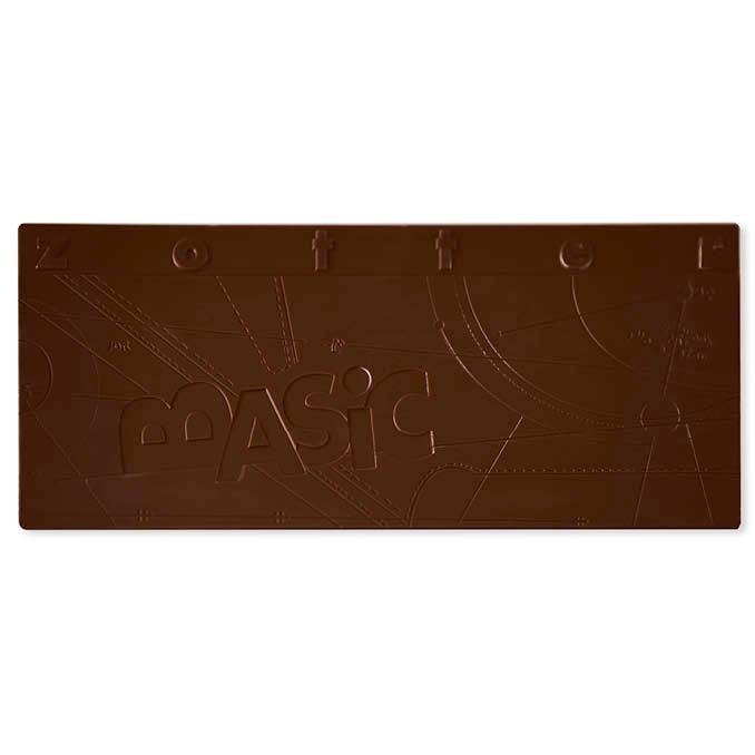 Image of 100% Kakao 1200g