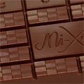 Milk Chocolate 40%